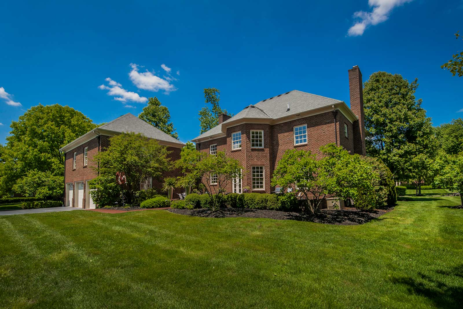 Columbus Home for Sale