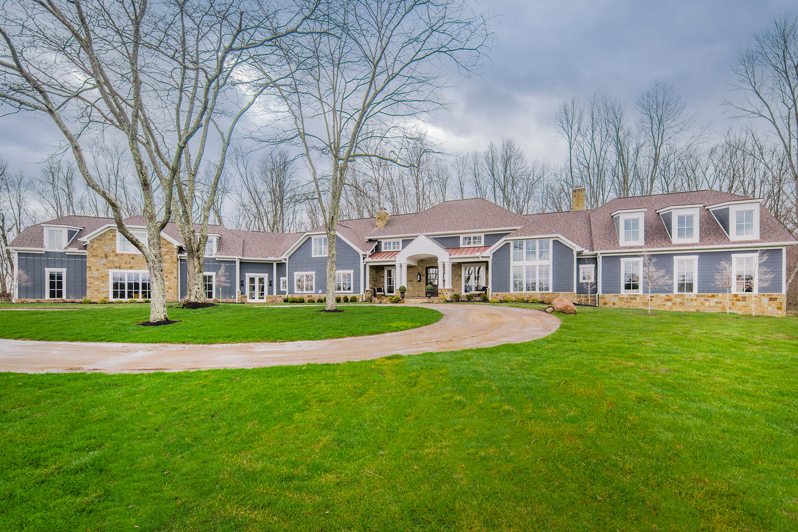 Buying Selling Homes in Columbus Ohio Realty
